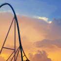 Carowinds 2020 Speculation - Carowinds Connection